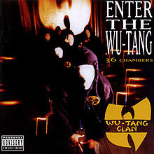 20 Years Ago, THIS Dropped.