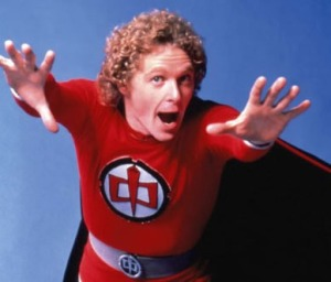 This actually happened...