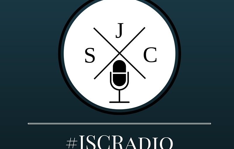JSC Radio – Episode 2: Social Outcasts