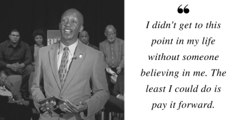 JSC Pay It Forward Quote.jpg