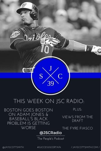 JSC Ep. 39 Blog Banner