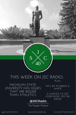 JSC Radio MSU Blog Banner