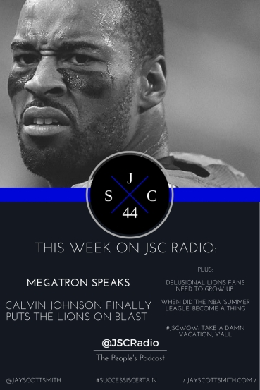 JSC Radio Ep. 44 Blog Banner Fix
