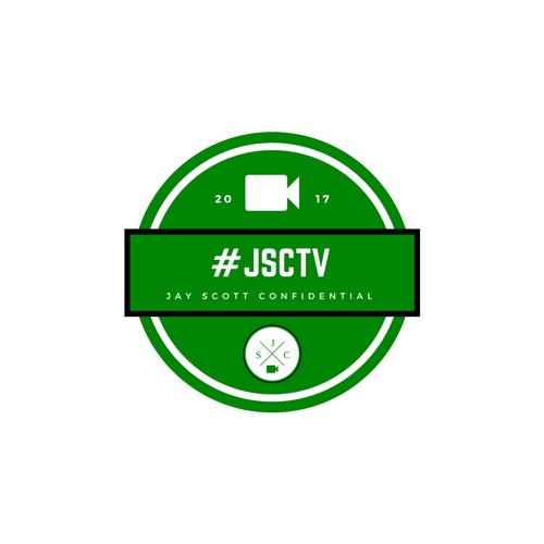 JSC Radio Ep. 53: Doing It For TV