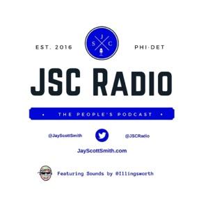 JSC Illingsworth Big Logo
