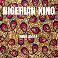 Rufio Jones Nigerian King