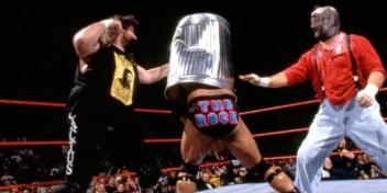 the-rock-mick-foley-terry-funk
