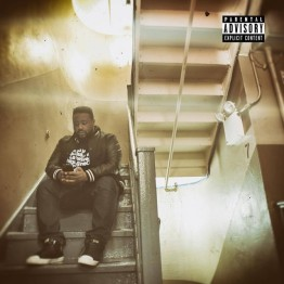 180301-Phonte-No-News-Is-Good-News-Album-Cover-640x640