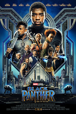 black-panther-tickets